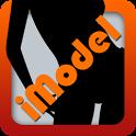 iModel icon