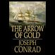 The Arrow... (本 ebook 书/Free)