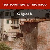 gigolo apps