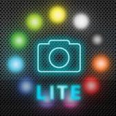 ネオンカメラ for Android Lite