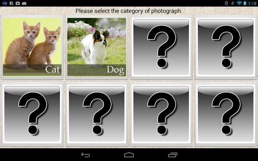 iPhone 軟體- 尋找可以局部馬賽克的修圖app - 蘋果討論區- Mobile01