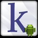 KujiPhone Canada icon