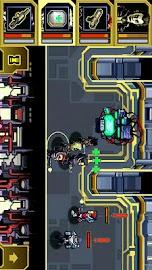Cyberlords - Arcology FREE Screenshot 5