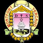 Montfort icon