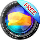 Say Cheese!! free icon