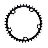 VeloBuddy - Gear Calculator