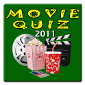 Movie Quiz 2011 logo