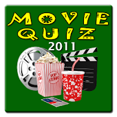 Movie Quiz 2011