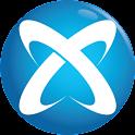 IKOFX aTrader logo