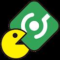 Sh'rholickr logo