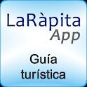 La Ràpita App icon