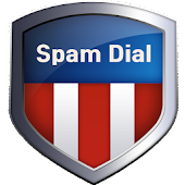 Spam Defence