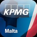 KPMG Malta icon