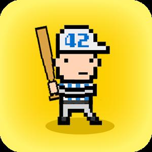 棒球小子 解謎 App LOGO-硬是要APP