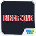 BIKER ZONE MAGAZINE icon