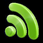 WiFi Detect icon