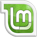 Linux Shell icon