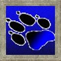 Werewolf Taps logo