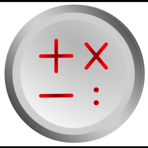 MatheTrainer LOGO-APP點子