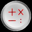 ProfBit - Logo