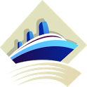 Ship Mate - Costa Cruise Line icon