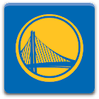 Golden State Warriors Mobile icon