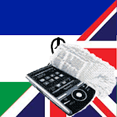 English Sesotho Dictionary