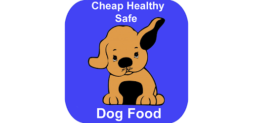 Приложения в Google Play – <b>Dog</b> Food
