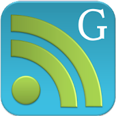 Google NEWS Reader