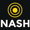 Nashville Sun Times icon