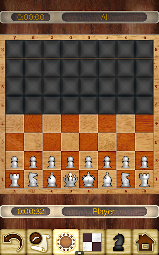 Dark Chess Full version