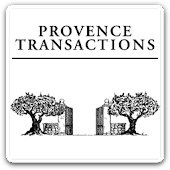 PROVENCE TRANSACTIONS