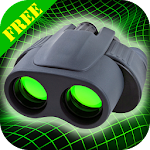 Night Vision 1.5 Apk