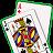 Blackjack Big Winner logo
