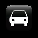 Car Info icon