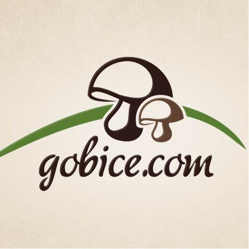 Mushrooms Sync 書籍 App LOGO-APP開箱王