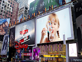 Billboard Photo Frames Apk Download Free for PC, smart TV