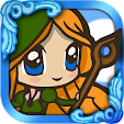 Glyph Quest.. file APK for Gaming PC/PS3/PS4 Smart TV