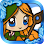 Android/PC/Windows 용 Glyph Quest (Asia)  (apk) 무료 다운로드