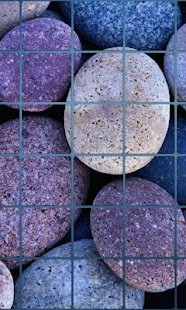 Abubu Tiles Pack 02 Stones- screenshot thumbnail