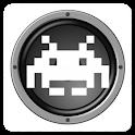Soundboard: Retro Gamer icon