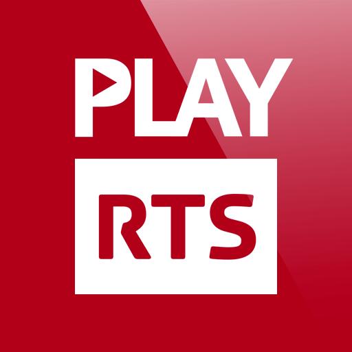 Play RTS LOGO-APP點子