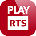 Play RTS icon
