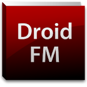DroidFM Beta