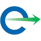 Evolved Capital Pipeline