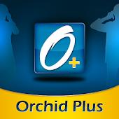 Orchid Plus