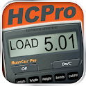 HeavyCalc Pro Calculator logo