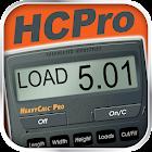 HeavyCalc Pro Calculator icon