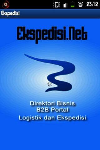 Ekspedisi.net