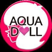 AquaDoll